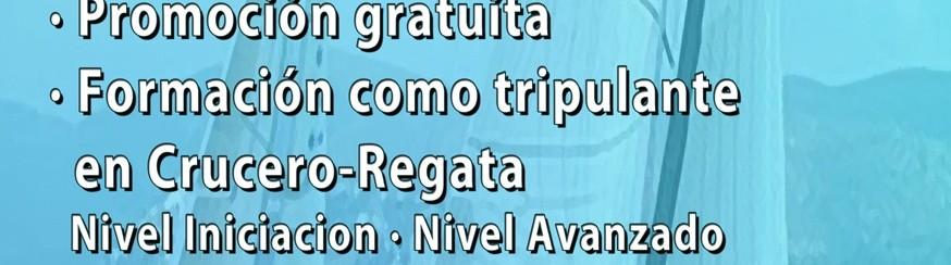 CUARTILLA NAVEGAR2