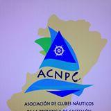 ACNPC