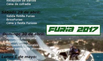QDD FURIAS